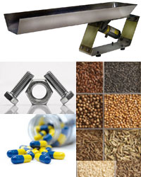 C&A Systems Products